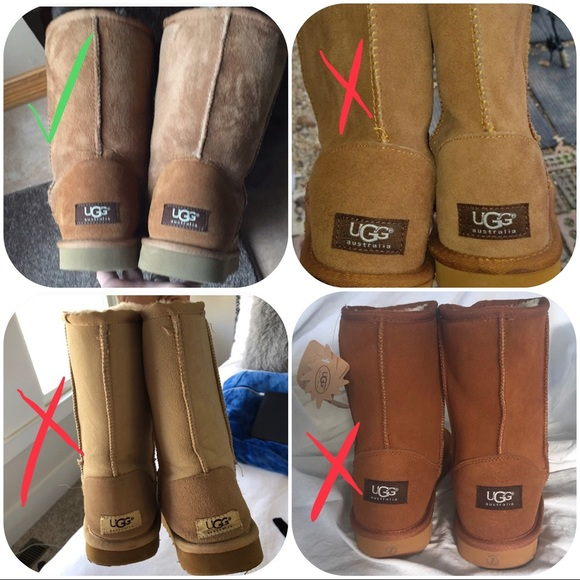 good knock off uggs